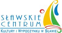 Sckiw Sława